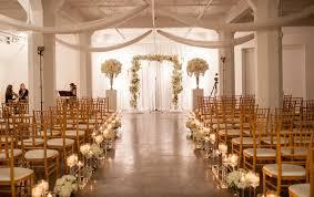 rustic wedding venues illinois rustic wedding venues illinois the morton arboretum lisle il
