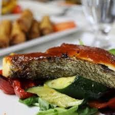 la cuisine de la mer la sirène de la mer 73 photos 28 reviews seafood 114 avenue