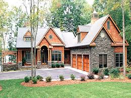 catchy collections of lakefront cottage plans fabulous homes