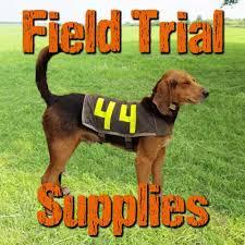 Utah Idaho Map Supply by 1 Hunting Dog Supplies Dog Collars Dog Fence Outdoor Dog Supply