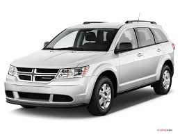 car dodge journey 2015 dodge journey prices reviews and pictures u s