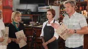 programme tv cauchemar en cuisine cauchemar en cuisine gordon ramsay revient pour une saison 5 sur