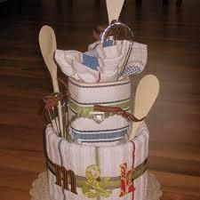 kitchen tea gift ideas free cake bridal shower cake shower