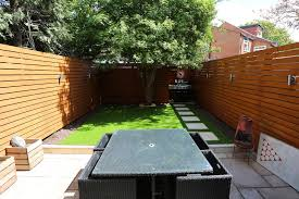 garden design ideas low maintenance garden design garden design with low maintenance alexander john