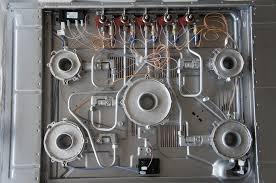 ricambi piani cottura ariston forum arredamento it piano cottura hotpoint ariston con direct