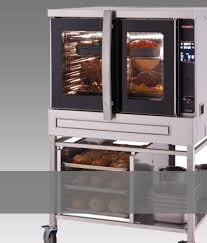 Commercial Toaster Oven For Sale Www Blodgett Com Wp Content Uploads Convection Jpg