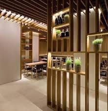 home dividers room divider ideas free online home decor projectnimb wall divider