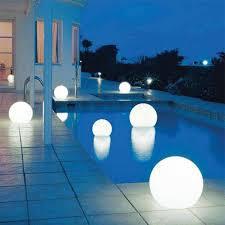 Patio Light Moonlight Patio Lights Floating Homeinfatuation Com