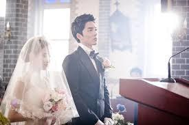 cerita film operation wedding the series operation proposal korean drama