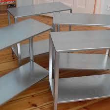 ikea kallax bench ikea hack kallax the kallax is a super simple piece of furniture