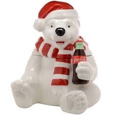 kitchen collection promo code 9 best coca cola store coupon promo codes images on