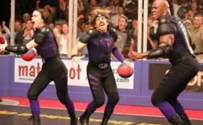 Dodgeball Meme - memes on twitter everyones always talking about the warriors