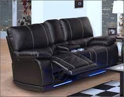 power reclining sofa set black leather recliner sofa set 35 with black leather recliner sofa