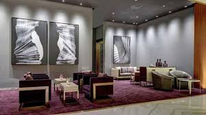 aria las vegas floor plan monorail stations tram stops public aria hotel tower suites lounge courtesy of area