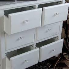 astonishing dresser with drawers and doors cabinets kinofabrica