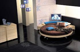 bedroom interior astounding cool spare room using navy blue full size of bedroom interior astounding cool spare room using navy blue bedroom carpeting including