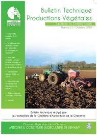 chambre agriculture 16 stéphane leitenberger photothèque agriculture 16 000 photos