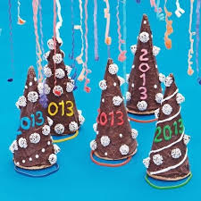 New Years Eve Restaurant Decorations by 83 Best New Year U0027s Fun For Kids Images On Pinterest Holiday