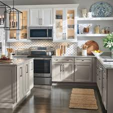 home depot kitchen cabinets and sink thomasville classic 14 1 2 x 14 1 2 in cabinet door