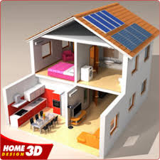 Home Design 3d App For Android Home Design 3d Android Apps On Google Play