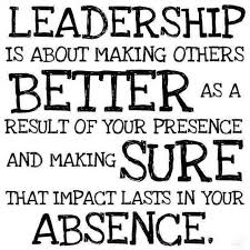 best 25 leadership is ideas on leader quotes