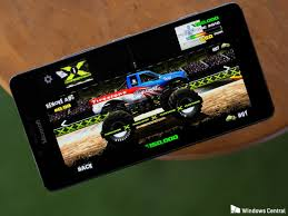 monster truck destruction android apps monster truck destruction crushing the competition from your