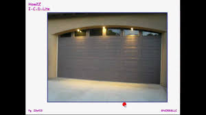 install outdoor garage lights fireplace recessed lighting top outdoor decoration gallery