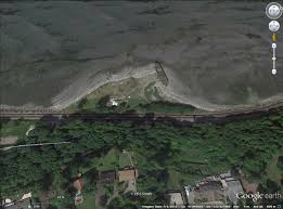 Seattle Google Maps by Economic Freedom Can You See Sunken Ships On Google Earth Maps