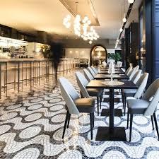 Bathtub Gin Nyc Reservations La Sirena Dining Room Restaurant New York Ny Opentable