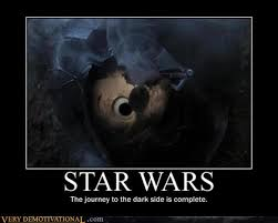 Star Wars Disney Meme - the lighter side disney star wars memes the star wars underworld