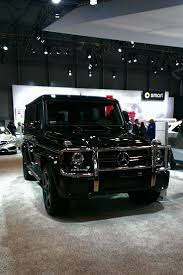 pink g wagon 249 best cars images on pinterest car nice cars and audi a7