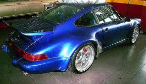 v8 porsche 911 for sale for sale archives turbo car turboclub global car