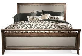 sleigh bed wonderful california king sleigh bed california king