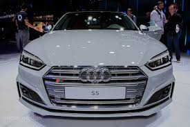 nardo grey s5 100 2018 audi s5 sportback review the one to get 2018 audi