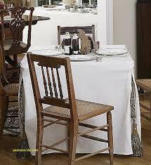 34 folding card table tablecloths new tablecloths for card tables vinyl tablecloths for