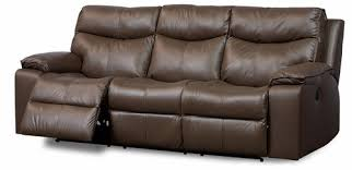 Leather Sofas Recliners Palliser Leather Recliner Sofa Model Providence 41034 Leather