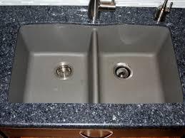 Granite Sinks Kitchen U0026 Dining What Is A Composite Sink Composite Granite Sinks