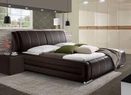 Wandgestaltung Schlafzimmer Gr Braun Funvit Com Farben Schlafzimmer Wirkung