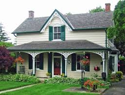 exterior paint colors for florida homes florida paint the exterior