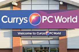 currys pc world given a for misleading laptop savings ads