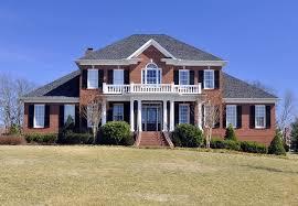 symmetrical house plans exclusive plan 3 822 square 5 bedrooms 4 5 bathrooms