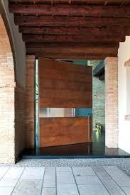 front doors architectural entry door handles door inspirations