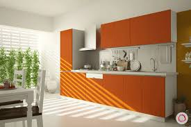 Space Saving Ideas Kitchen 6 Space Saving Small Kitchen Design Ideas
