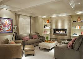 houzz interior design ideas houzz interior design ideas apk