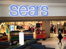 sears kmart announce black friday 2017 hours business insider