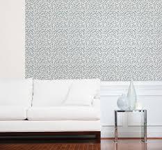 Lenox Home Decor York Wallcoverings Thestonemilldesigncenter Com Hydrangea