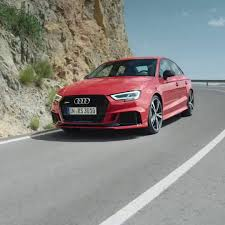 audi rs 3 2018 rs 3 features specs audi usa