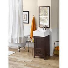 small bathroom storage solutions wayfair