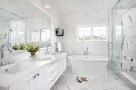 white gray bathroom ideas best 25 grey white bathrooms ideas on