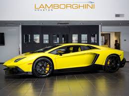lamborghini aventador lp720 4 lamborghini aventador lp720 4 50th anniversary 1 1 unofficial